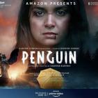 Penguin Film Poster (2)