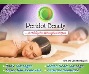 Peridot Beauty BoxAd Feb2017