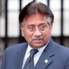 Pervez-Musharraf1