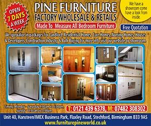 pinefurnitureoct2016