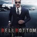 Poster_BellBottom