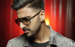Q A with PBN image