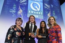 Q_Award_-_Nicola,_Matt,_Julianne_&_Sally_.jpg_resized_220_
