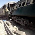 Quetta Train
