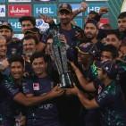 Quetta wins