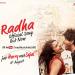 #Radha Cover