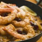 Raj-Darbar-Chalfont-St-Peter-food-4