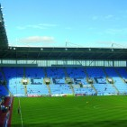 Ricoh_Arena,_Coventry_(stand_and_pitch)_14s072