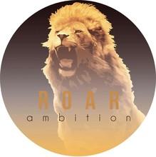 Roar Ambition image