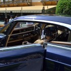 Rolls-Royce-Sweptail-Coupe-2017-Phantom-7
