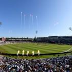 Cricket - T20 Blast Finals Day