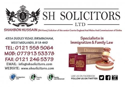 SH Solicitors1