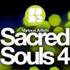 SacredSouls