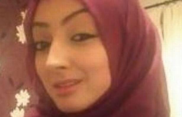 Safia-Noor image