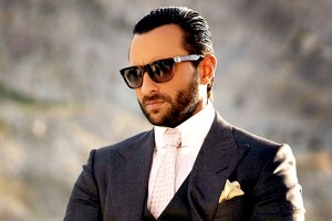 Saif-Ali-Khan-hd-wallpapers