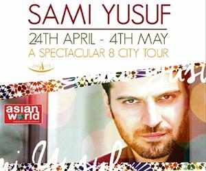 SamiYusufMarch2015