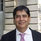 Sarosh Zaiwalla Founder and Senior Partner Zaiwalla Co