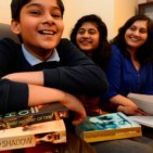 Schoolboy-gets-place-at-ETON-top