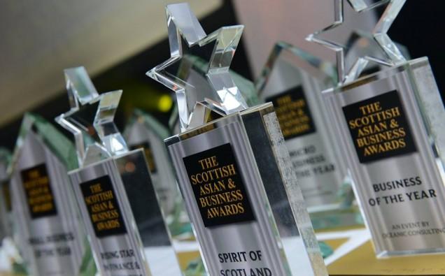 Scottish Awards 2
