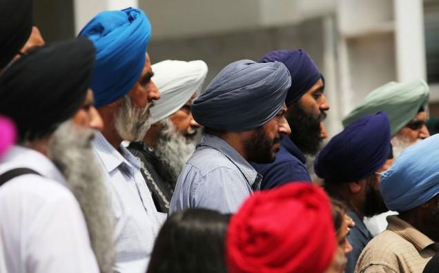 Sikhs_092313