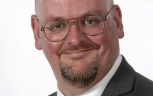 Simon Kenny