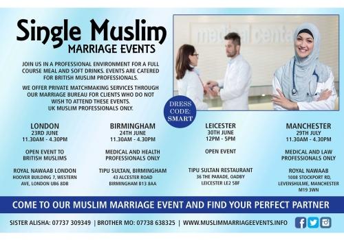 Single_Muslim