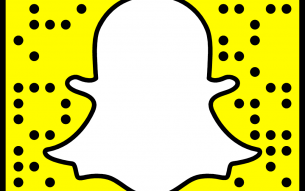 Snapchat adds 16 person group video calls image