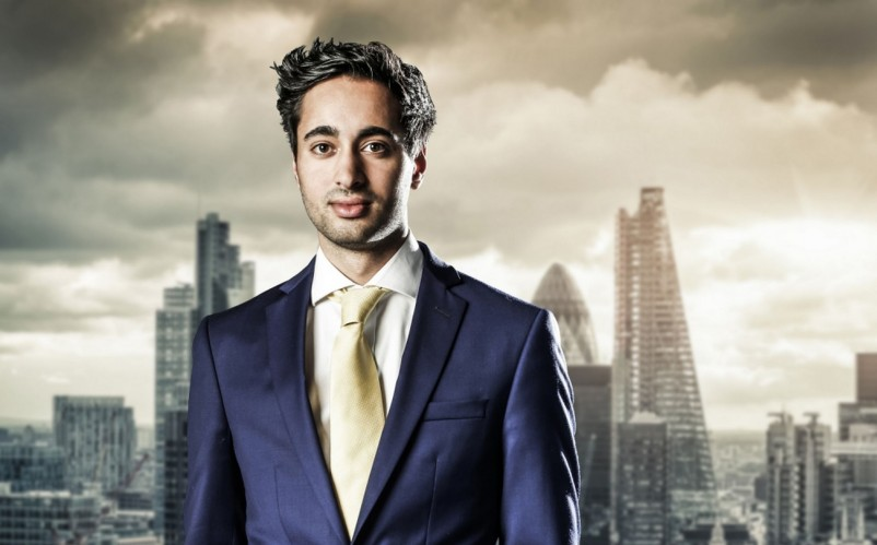 Solomon-Akhtar-one-of-this-years-candidates-for-the-BBC-programme-The-Apprentice