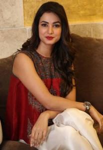 Sonal-Singh-Chauhan-12