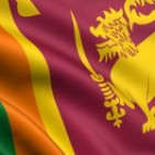 Sri-Lanka-flag-150x150