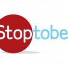 stoptoberlogo2_0_89_100_0