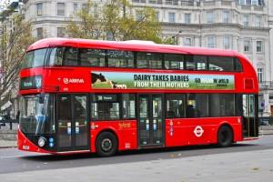 Supersideb_Bus-4-dairy-takes-bab