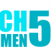 TECHWOMEN50-no-strap-logo