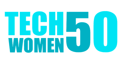 TECHWOMEN50-no-strap-logo