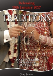 TRADITIONS FRONT COVER