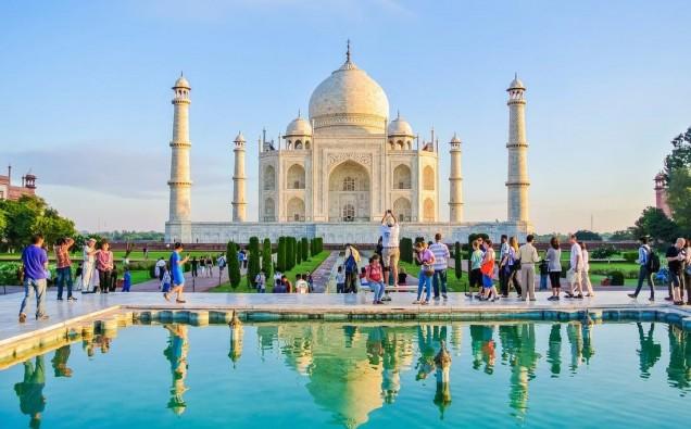 Taj-Mahal-f7a4f041