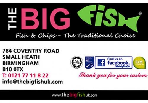 The BIG FISH Boxad July2014 copy