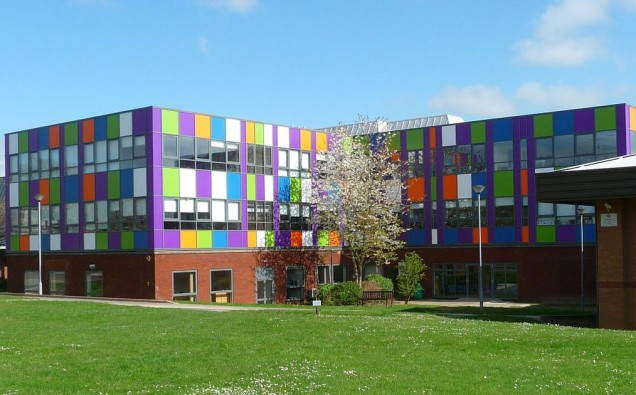 The-Sixth-Form-College-in-Solihull