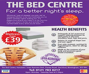 thebedcentreoct2016