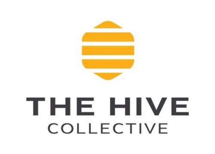 The_Hive_Collective.jpg_resized_696_