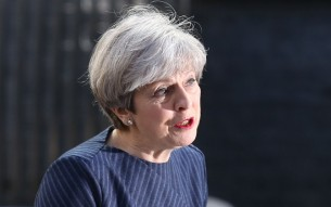 Theresa-May-election-17-2-PA