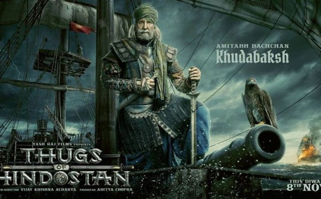 Thugs-Of-Hindostan-1
