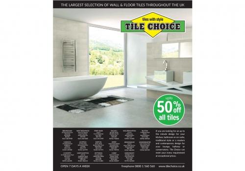 Tile_Choice