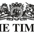 Times-Newspaper