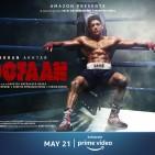 Toofaan Poster 1