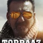 Torbaaz Film Poster (1)