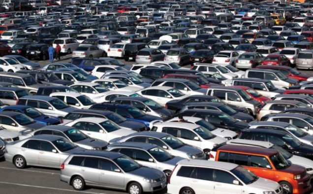 Two New Automakers Enter the Pakistani Market image