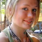 UK Girl Homicide India