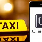 Uber-Taxi-Logo-Smartphone