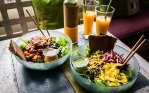Ubud-Organic-Vegetarian-Restaurants-7